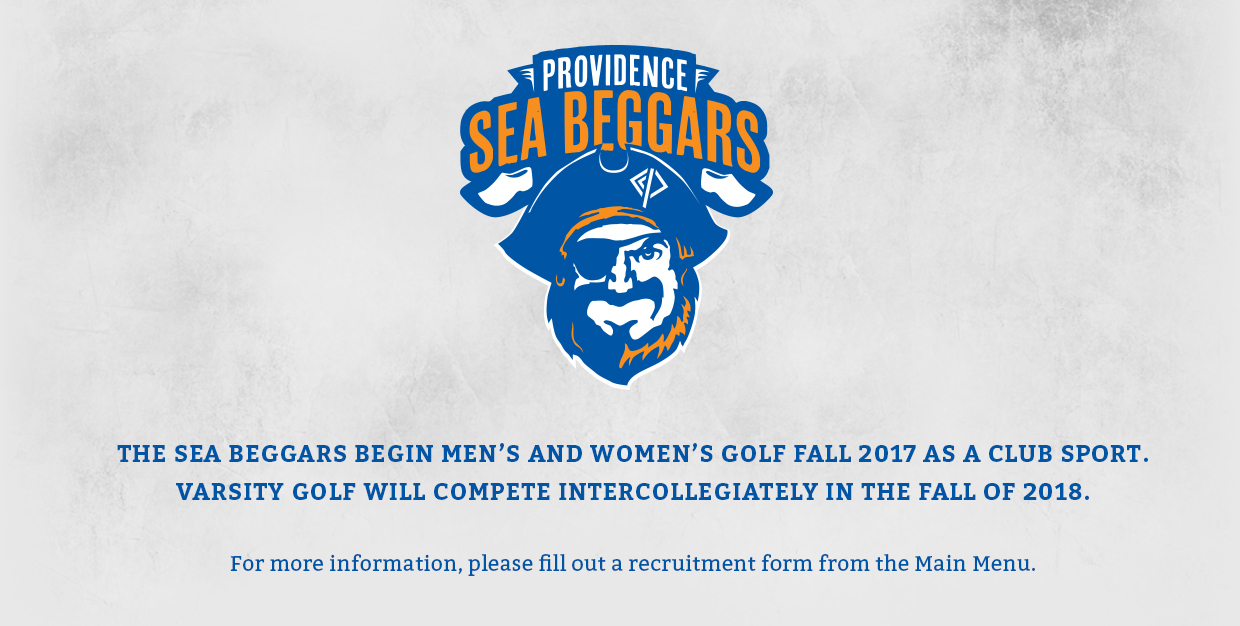 Photo for Sea Beggars begin Men's and Women's Golf